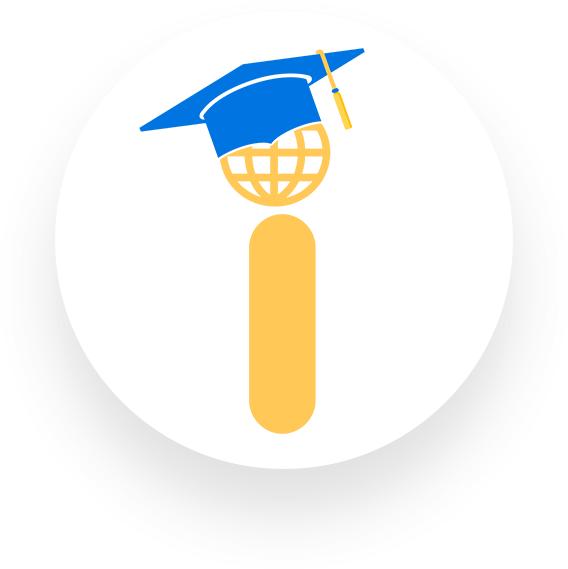 features iSkola