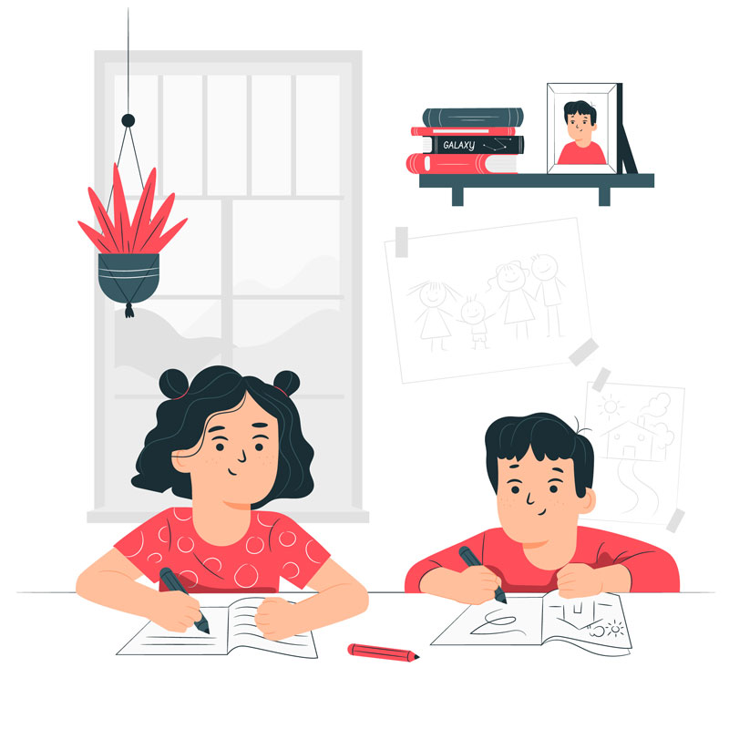 نصائح اتنظيم وقتك أثناء الدراسة